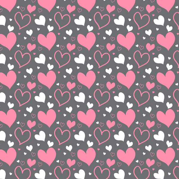 Vintage Car Wallpaper Transparent Heart Pattern Vector Free Vector Download 22 331 Free