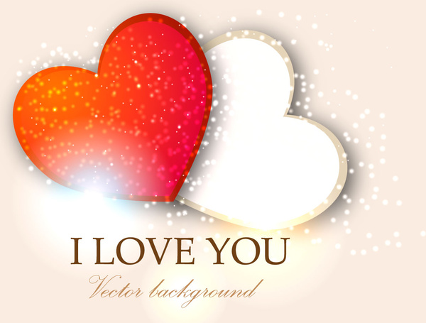Arsh 3d Wallpaper Dil L Love You Photo Impremedia Net