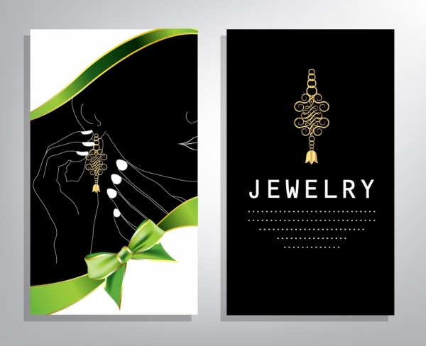 Jewelry Free Vector Download 230 Free Vector For