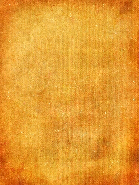 Kraft paper background hd picture 1 Free stock photos in Image