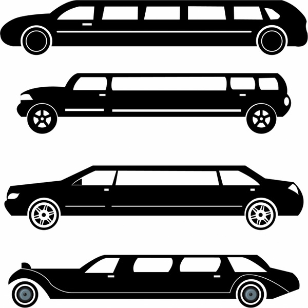 Www Hummer Limousine Car Wallpapers Com Free Limousine Vector Free Vector Download 11 Free Vector