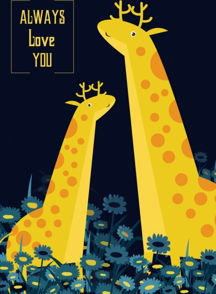 Cute Baby Girl Wallpapers Free Giraffe Free Vector Download 291 Free Vector For