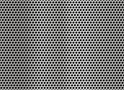 3d Grey Brick Effect Wallpaper Free Vector Picture Metal Textures Free Vector Download