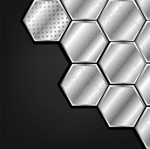 Happy Birthday 3d Name Wallpaper Honeycomb Vector Free Vector Download 111 Free Vector