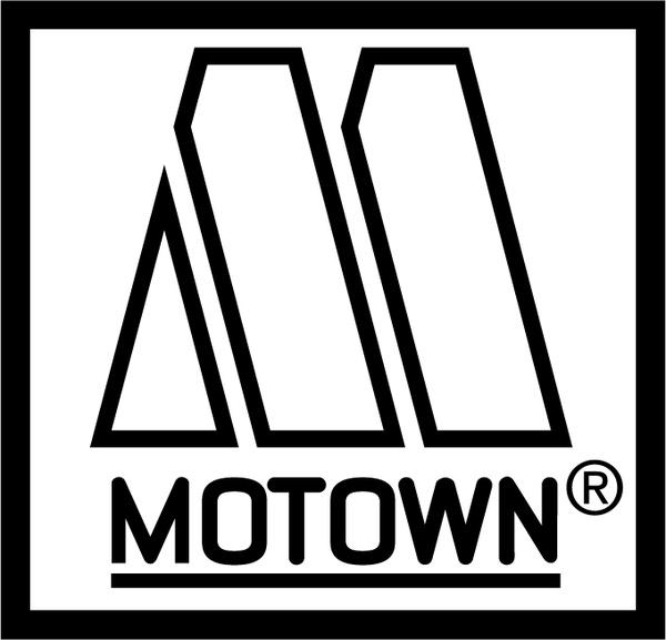 All Car Logos Wallpapers Motown 0 Free Vector In Encapsulated Postscript Eps Eps