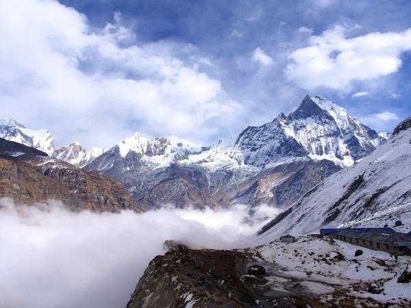 Girl And Sport Car Wallpaper Himalaya Free Stock Photos Download 55 Free Stock Photos