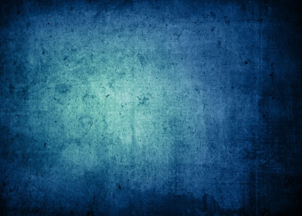 Nostalgic blue background 03 hd picture Free stock photos in Image