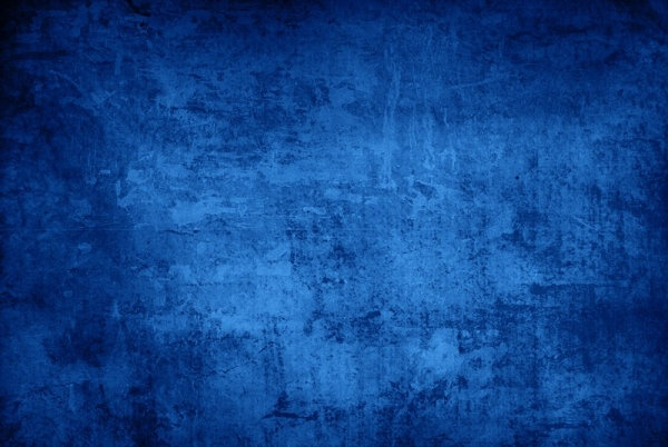 Nostalgic blue background 06 hd pictures Free stock photos in Image