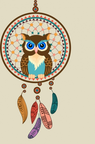 Cute Baby Girl New Wallpaper Svg Owl Free Vector Download 85 216 Free Vector For