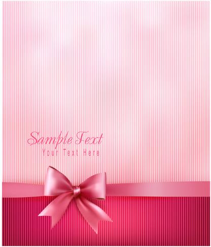 Vintage Car Wallpaper Transparent Pink Background Ai Free Vector Download 79 072 Free