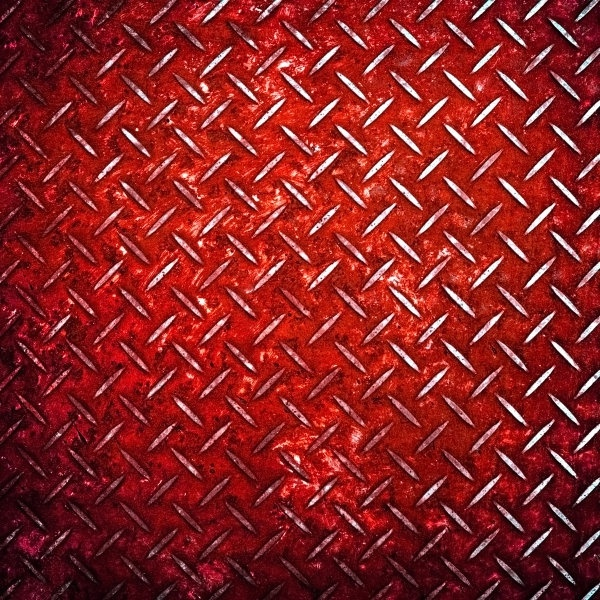 Car Fire Wallpaper Abstract Metal Background Free Stock Photos Download