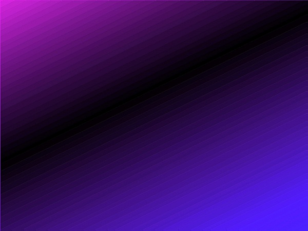 Purple texture background Free stock photos in JPEG (jpg) 1920x1440