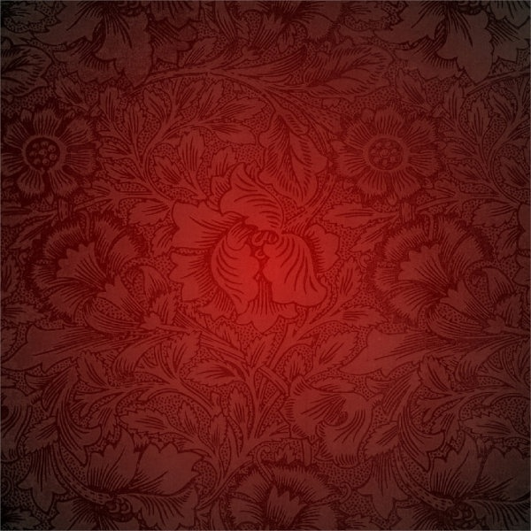 Retro texture background hd pictures Free stock photos in Image