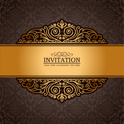free invitation background designs - Ozilalmanoof