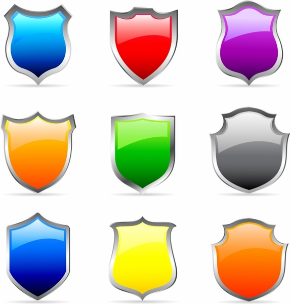 All Car Logos Wallpapers Shield Free Vector Download 697 Free Vector For
