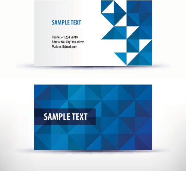 free downloads business card templates - Alannoscrapleftbehind - business card template