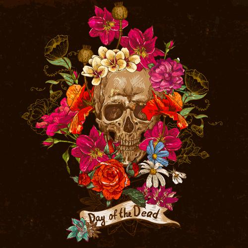Girl Tattoo Wallpaper Eagle Vector Skull Free Vector Download 653 Free Vector For