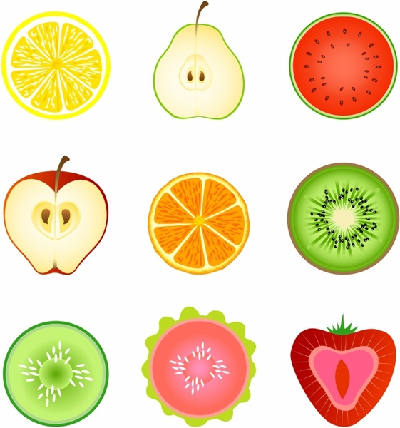 Half Fire Half Water Car Wallpapers Fruit Free Vector Download 2 144 Free Vector For