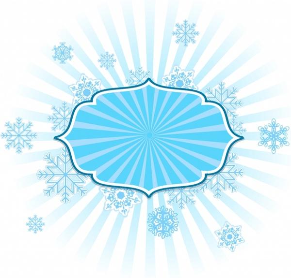 Cute Wedding Cartoon Wallpaper Frozen Frame Free Vector Download 5 813 Free Vector For