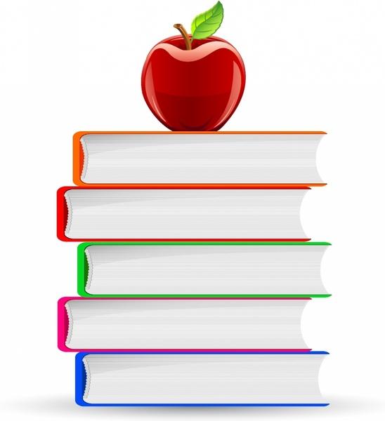 Half Fire Half Water Car Wallpapers School Book Labels Free Vector Download 10 552 Free