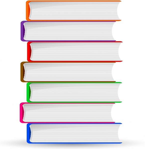 Half Fire Half Water Car Wallpapers Stack Of Books Free Vector In Adobe Illustrator Ai Ai