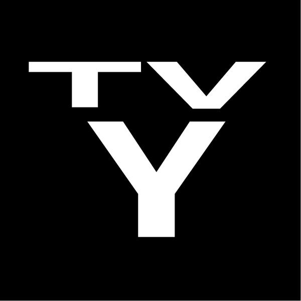 All Car Logos Wallpapers Tv Ratings Tv Y Free Vector In Encapsulated Postscript Eps