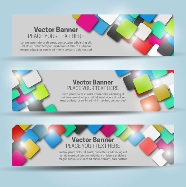 publisher banner templates - Eczasolinf - yt banner template