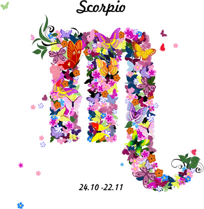 Scorpio Car Wallpapers Free Download Free Download Horoscope Image Free Vector Download 84