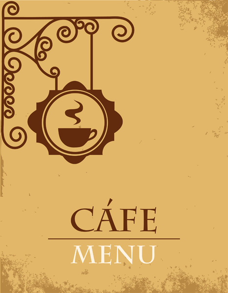 Free vector images cafe free vector download (376 Free vector) for