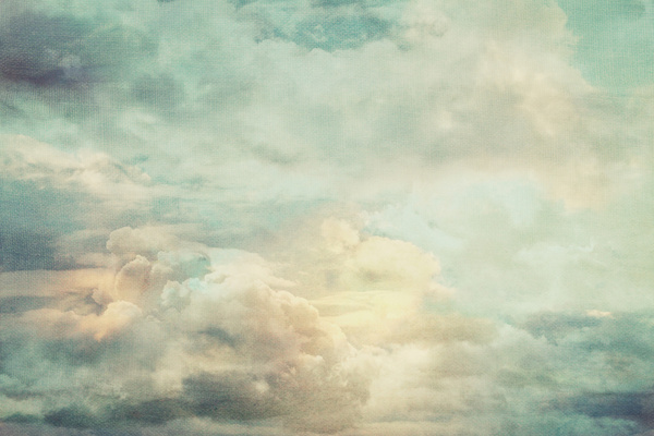 Old Car Wallpaper Download Vintage Drifting Sky Free Stock Photos In Jpg Format For