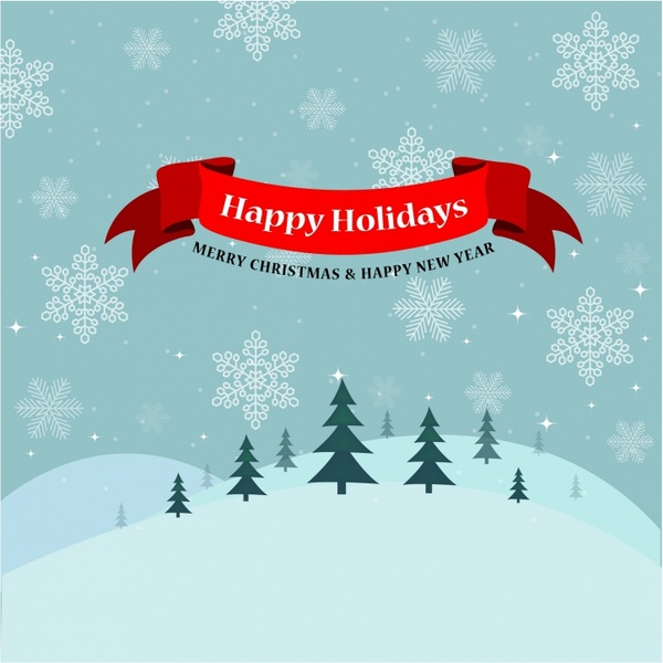 free images happy holidays - Eczasolinf - free images happy holidays