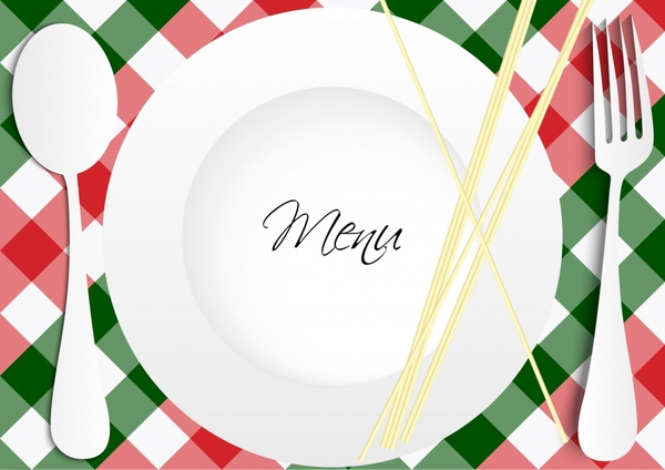 Fork Free Vector Download 292 Free Vector For Commercial