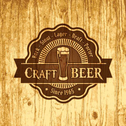 Import Car Wallpapers Beer Label Vector Free Vector Download 8 659 Free Vector