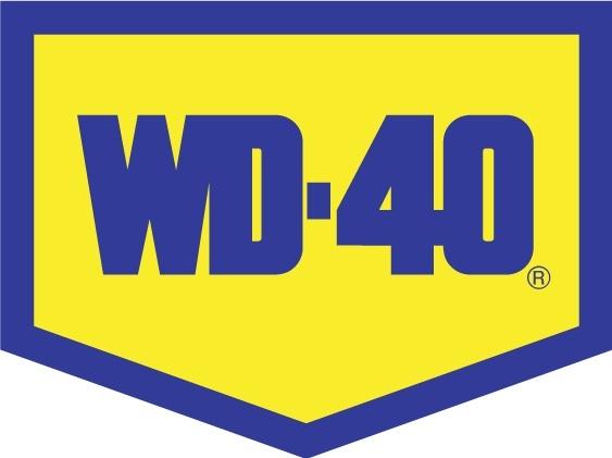 All Car Logos Wallpapers Wd 40 Logo Free Vector In Adobe Illustrator Ai Ai