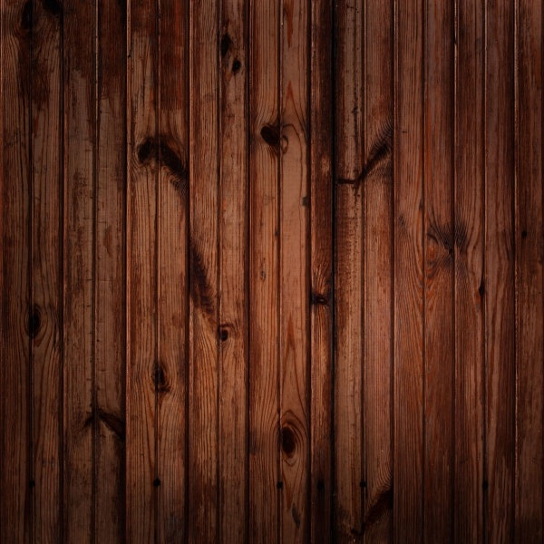 Fire And Water Hd Wallpapers Wood Background Free Stock Photos Download 11 934 Free