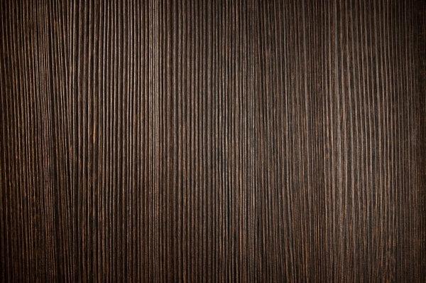 Girl Wallpaper Longitudinal Wood Background Hd Free Stock Photos Download 13 815 Free