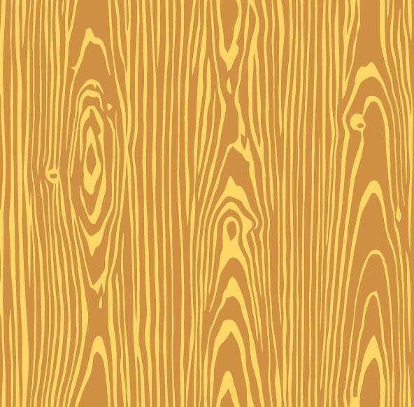 All Car Logo Wallpaper Download Wood Texture Vector Free Vector Download 8 173 Free