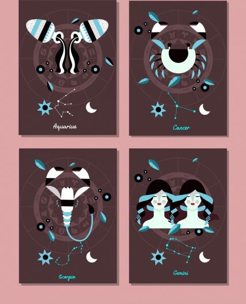 Scorpio Car Wallpapers Free Download Download Gambar Lambang Zodiak Aquarius Free Vector