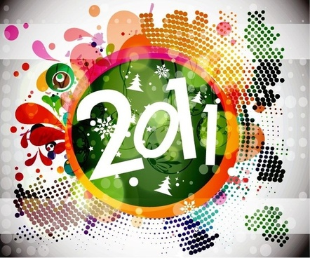 Chinese new year free vector download (5,420 Free vector) for