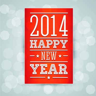 New year poster template free free vector download (19,895 Free - new year poster template
