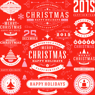 Happy holidays free vector download (7,634 Free vector) for - free images happy holidays