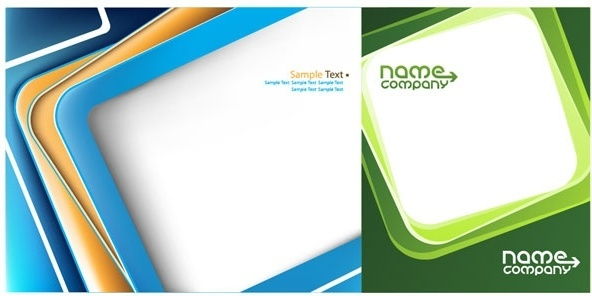 Editable business card template free vector download (30,899 Free