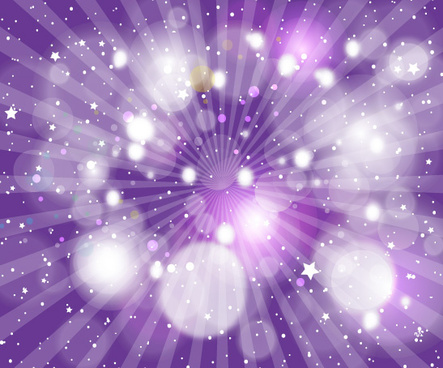 Light soft purple background free vector download (52,277 Free