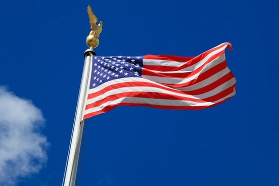 All country flags free stock photos download (67,652 Free stock