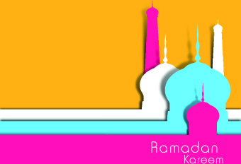 Islamic Vector Free Vector Download 332 Free Vector For