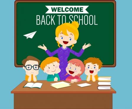 Teacher vector free vector download (121 Free vector) for commercial