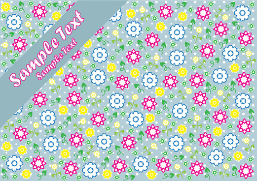Farewell background cards free vector download (52,814 Free vector