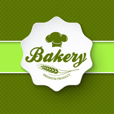 Cute Cupcake Wallpaper Free Bakery Vector Ai Free Vector Download 50 066 Free