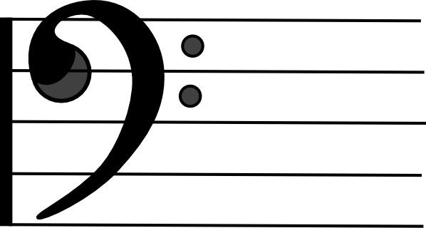 Treble clef vector free vector download (39 Free vector) for