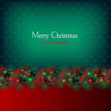 Free christmas background vector free vector download (49,705 Free - christmas background image